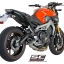 SC-Project Yamaha MT09 Conic thumbnail 2