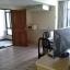 ให้เช่า คอนโด พญาไท เพลส (PhayaThai Place) ห้องนอน (1BR) ห้องหัวมุม ราคา 18000 / เดือน ชั้น 16 พื้นที่ 50 ตร.ม thumbnail 18