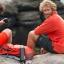 Jack Wolfskins Men's Accelerate Shorts thumbnail 7