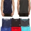 Fila Essential Flow Tank - มาเพิ่ม 16/09/58 thumbnail 1