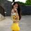 cnd-055-yellow thumbnail 3
