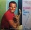 Harry Belafonte - At Carnegie Hall Vol.2 thumbnail 1
