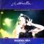 Antonella - Mamma Mia thumbnail 1