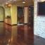 ห้เช่าคอนโด D.S. Tower 2 Sukhumvit 39 (ดี.เอส. ทาวเวอร์ 2 สุขุมวิท 39) ห้อง 3 ห้องนอน 2 ห้องน้ำ พื้นที่ 160 ตร.ม thumbnail 17