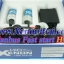 ไฟXenon kit H11 Canbus AC35W Fast start thumbnail 1