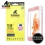 กระจกนิรภัยระดับฟรีเมี่ยม Gorilla Tempered Glass Real 3D iPhone 6 Plus / 6S Plus - ( ขอบโค้งพิเศษ ) thumbnail 3