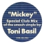 Toni Basil - Mickey thumbnail 4