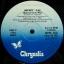 Toni Basil - Mickey thumbnail 3