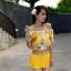 cnd-055-yellow thumbnail 4