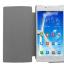 Chuwi DX1 แท็บเล็ต กล้องหมุนได้ 13MP โทรได้ 2 ซิม 3G CPU 4 Core 16GB พร้อมเคส thumbnail 7
