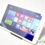 Onda V820w Windows 8.1 Tablet 8 นิ้ว IPS RAM 2G ROM 16G แถม keyboard USB thumbnail 11