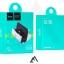 Hoco Lightning USB Charging Dock - แท่นชาร์จไอโพน thumbnail 11