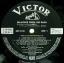 Harry Belafonte - Belafonte Sings The Blues thumbnail 3