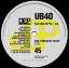 UB40 - Don't Break My Heart thumbnail 3