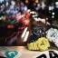 นาฬิกา CASIO Baby-G BA-120SC-7A thumbnail 9