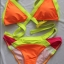 Cnd-071-Orange thumbnail 2
