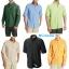 Columbia Men's PFG Blood and Gut Shirt (Short & Long Sleeve ) thumbnail 1