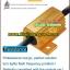 ไฟDaylightในตำแหน่งไฟเลี้ยว+ไฟเลี้ยวLEDสีเหลืองในชุดเดียวกัน thumbnail 5
