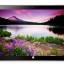 Onda V101w Windows 8.1 Tablet 10.1 นิ้ว IPS RAM 2G ROM 32G พร้อมคีย์บอร์ด เข้าชุด thumbnail 16