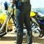 5.11 MOTORCYCLE BREECHES PANT thumbnail 12