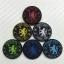 ซิลิโคนอนาล็อก ลายเชลซี (Xbox360 PS4) thumbnail 1