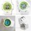 นาฬิกาข้อมือ คาสิโอ Casio Baby-G BG-6903-7DR Baby-G for Runners thumbnail 2