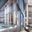 ขาย / เช่า คอนโด The LUMPINI 24( เดอะ ลุมพินี 24) 1 ห้องนอน 1 ห้องน้ำ ( Unit 0603 ) ขนาดห้อง 26.4 ตารางเมตร ชั้น 6 วิวทิศตะวันออก วิวเมืองโล่ง thumbnail 10