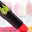Babyroo Silky Crayon - 24 colors thumbnail 5