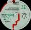 Paula Abdul - Knocked Out (The Shep Pettibone Remixes) thumbnail 3