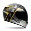 Bell Qualifer AirTrix Battle thumbnail 1