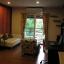ให้เช่าคอนโด The Next Condominium Sukhumvit 52 ห้อง 2 ห้องนอน 2น้ำ เนื้อที่ 80 ตร.ม ชั้น 4 thumbnail 10