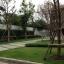 ให้เช่าทาวน์โฮม บ้านกลางเมือง พระราม 9 - รามคำแหง วัดเทพลีลา : Townhome 3 ชั้น ราคา 32,000 บาทต่อเดือน thumbnail 21