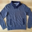 Tommy Hilfiger Shawl Neck Sweater thumbnail 10