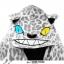 Preorder ผ้าคลุมเสือดาว Gismo thumbnail 2