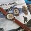 นาฬิกาผู้ชาย SEIKO Prospex รุ่น SSC425P1 Chronograph Solar Man's Watch thumbnail 8