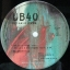 UB40 - Tell Me Is It True thumbnail 3