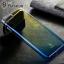 Baseus Multi Protective Super Slim - เคส iPhone 7 Plus thumbnail 6
