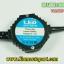 ไฟหน้าLED H11 รุ่น G5 ความสว่าง4000LM ชิปCOB thumbnail 4