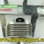 Led Headlight BRIDGELUX รุ่นใหม่ 4200LM ขั้ว H7 thumbnail 7