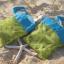 Mini Sand away Beach Bag 24cm thumbnail 5