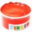 Joan Miro Finger Paint color kit - 6 colors thumbnail 10