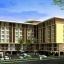 ขายเดอะนิชคอนโดลาดพร้าว 48 The Niche Ladprao 48 เฟส1 : 1Bed Room ชั้น7 ขนาด 34 ตรม.- 1Bed Room ชั้น7 ขนาด 34 ตรม. ขาย 1.95 ล้าน ค่าโอนคนละครึ่ง thumbnail 1