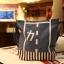 Preorder กระเป๋าสะพาย Kantai Collection Shimakaze thumbnail 4