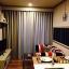ขาย / ให้เช่า คอนโด Ceil เอกมัย 12 เลขที่ห้อง 11/ 252. ห้อง 1 ห้องนอน ขนาด 35.31ตารางเมตร ตึก c ชั้น 6 Unblock view thumbnail 1