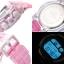 นาฬิกาข้อมือ Casio Baby-G รุ่น BG-169R-4DR thumbnail 4