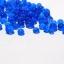 ซิลิก้าเจลสีน้ำเงิน (เม็ดจัมโบ้) 3-5 มิลลิเมตร thumbnail 1