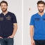 C&A T-Shirt im Lagen-Look (Bio Cotton ) thumbnail 5