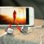 หูฟังบูลทูธ in Ear REMAX S2 Magnet Sport Bluetooth - หูฟังไร้สาย รองรับ iOS และ Android thumbnail 6