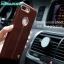 Nillkin Englon Leather - เคส iPhone 7 Plus thumbnail 9