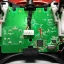 จอย Xbox360PC Wireless Controller (Controller+Receiver) (Warranty 3 Month) thumbnail 5